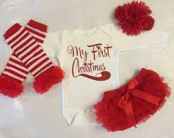 Image result for special stocking for one year babies