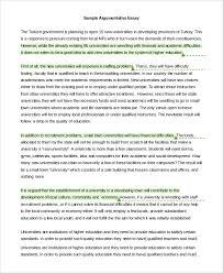 argumentative essays examples persuasive essay examples argumentative essay example 9 samples in pdf word