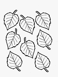 Small Picture Leaves Download Jungle Leaves Pages Printable Fall Printable
