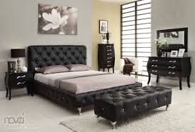 Urban Bedroom Furniture. Urban Classic Bedroom Set Maria By At Home USA ::  Sets