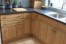 limed oak kitchen units: design in mind limed oak cabinets coats homes highland park tx