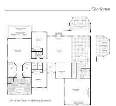 feng shui home office. interesting feng home office plans and designs feng shui  2015 desk placement for