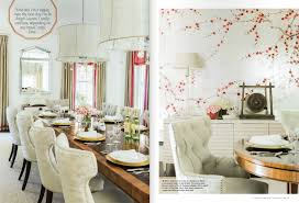 Small Picture Awesome Interior Decorating Magazine Photos Home Design Ideas