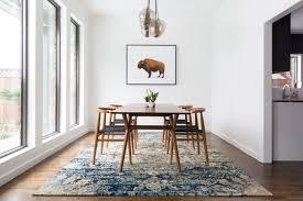 room area rugs img jpg
