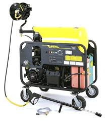 mini pressure washer mini pressure washer mini bowser pressure washer hire mini pressure washer