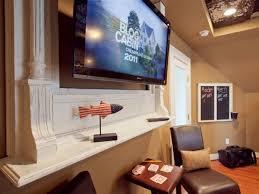 Tv wall mouns Tilting Tv How To Build Tv Wall Mount Frame Monopricecom How To Build Tv Wall Mount Frame Howtos Diy