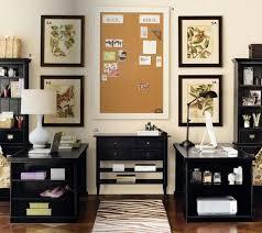 it office decorations. Astonishing Masculine Office Decor Of Professional Wall Ideas Decorations  Modern It Office Decorations C