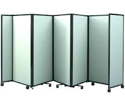 room dividers soundproof room dividers portable sound proof rooms practice for f home australia