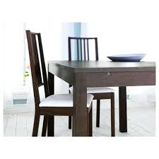 dining room table ikea round dining room table and chairs small round dining table round glass