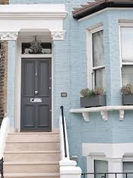 front door stepsFront Door Steps  Houzz