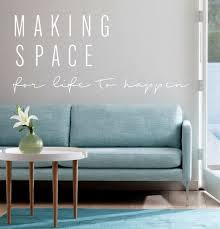 7 coffee fable ideas living room