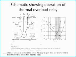 thermal overload relay wiring diagram awe inspiring elec467 power thermal overload relay wiring diagram awe inspiring elec467 power machines transformers ppt video online