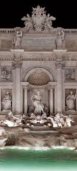 408 best images about fontane on pinterest rome italy drinking