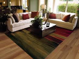 alluring extra large area rugs extra large area rug roselawnlutheran