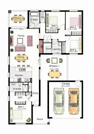home and garden house plan luxury home floor plans with lovely home garden plans of home