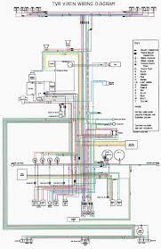 suzuki cappuccino wiring diagram wiring diagram libraries suzuki cappuccino fuse box wiring diagramsuzuki cappuccino wiring diagram wiring schematicfuse box in suzuki alto wiring