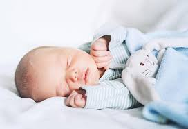 Indian Baby Sleep Chart Top 200 Unique Indian Names For Baby Boy With Meanings