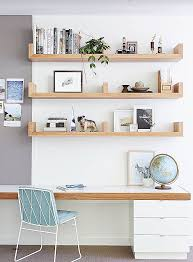 shelving systems for home office. Office Wall Shelving Systems Luxury Minimalist Home Inspiration Hd Wallpaper Photographs For