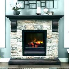 how to seal a fireplace wood chimney stove glass door clean image titled step 1 burning