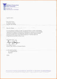acceptance letter project quote templates related for 8 acceptance letter project