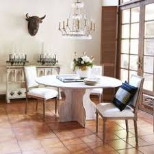 unusual farmhouse living room design ideas page 55 of 65 find this pin and more on furniture dining