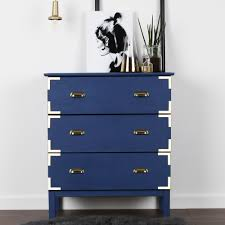 ikea tarva dresser hack. Ikea Hack Tarva Drawers Dresser