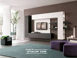 design of hall furniture. modern tv units 20 designs and choosing tips design of hall furniture e