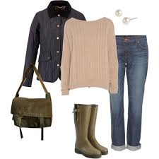 999 Best Mon Dressing Images On Pinterest  Shoes Mori Girl And Dressing Country Style