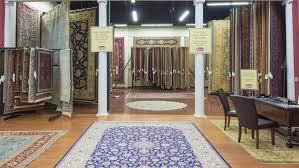 photo of grillo oriental rug care braintree ma united states