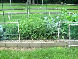 How To Build A Chicken Wire Fence Image Of Welded Wire Fence Design