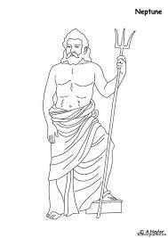 Romeinse Tijd Kleurplaat 8285 Kleurplaat