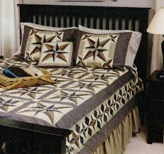 Queen Bedspread Quilts - Country Quilts by Choice Quilts & Queen Bedspread Quilts Adamdwight.com