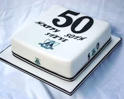 50th Birthday Cake Ideas For Him 50th Birthday Cakes For Men The