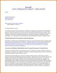 sample medical leave of absence letter from doctor sample medical certificate of good health copy sample medical leave