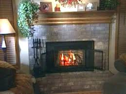 old house fireplace installation gas fireplace insert installing a gas fireplace gs s installing a gas