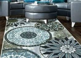 full size of dark brown and gray area rug light blue rugs furniture excellent ideas an