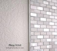 tile edge trim stainless steel edge trim for tiles outside corner