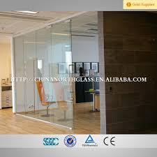 china 12mm clear tempered glass flat curved tinted glass door china door tempered glass door glass