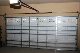 garage door braceGarage Door Struts Superb Of Clopay Garage Doors In Lowes Garage