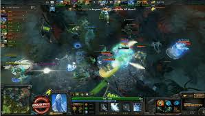 becomethegamer a web tool that will help you build better dota 2