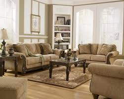 Traditional Living Room Sofa House of All Furniture