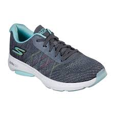 <b>Athletic Shoes</b> for <b>Women</b> | Sneakers & <b>Running Shoes</b> | JCPenney