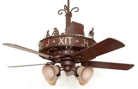 ceiling fans wagon wheel ceiling fan black light bulbs for chandelier light bulbs for chandeliers