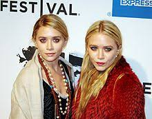 mary kate and ashley from full house 2013. Perfect Ashley Ashley MaryKate Olsen 2011 Shankbone 3jpg For Mary Kate And From Full House 2013 K