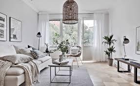 Minimalist Living Room Simple Inspiration Ideas