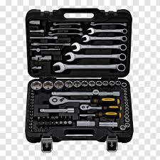 Tool Price <b>STELS 14105</b> Artikel Kirov - Hammer Transparent PNG