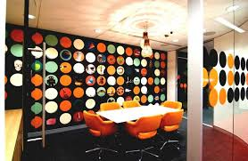 creative office interiors. Wonderful Office Interior Design Home New Atmosphere By Creating Creative Interiors M