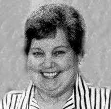 Geneva HICKMAN Obituary - Death Notice and Service Information