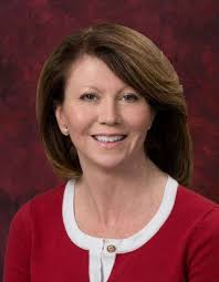 Tracy Smith announces retirement at end of 2020-21 school year – Times News  Online