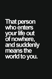 Quotes About Finding The Love Of Your Life Awesome Finding Love Quotes New 48 Quotes About Love That Will Melt Your